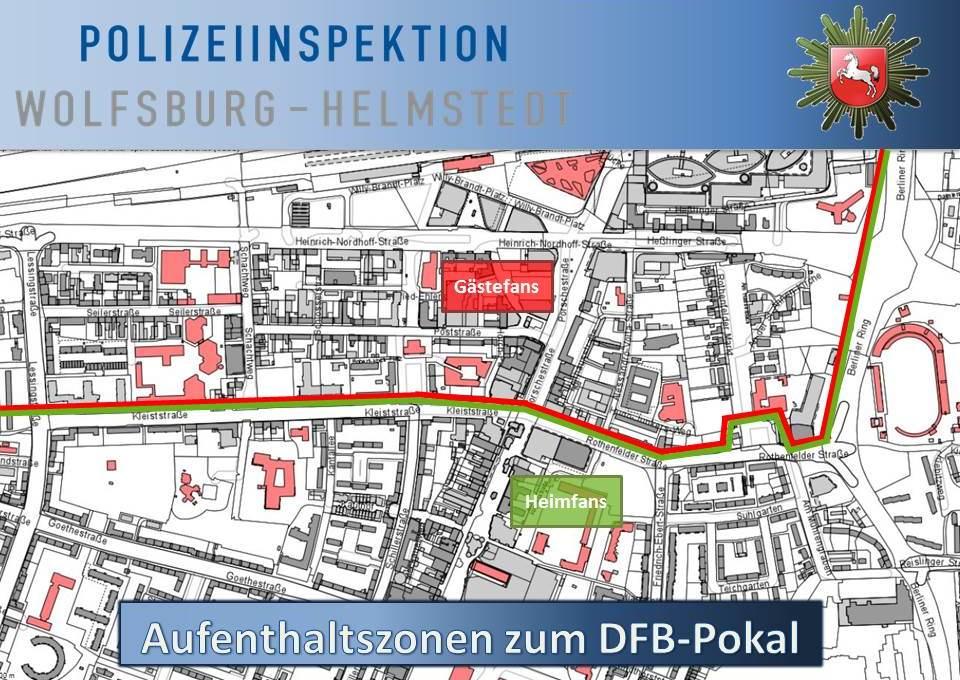 Köln schlägt Hertha, Wolfsburg und Stuttgart siegen