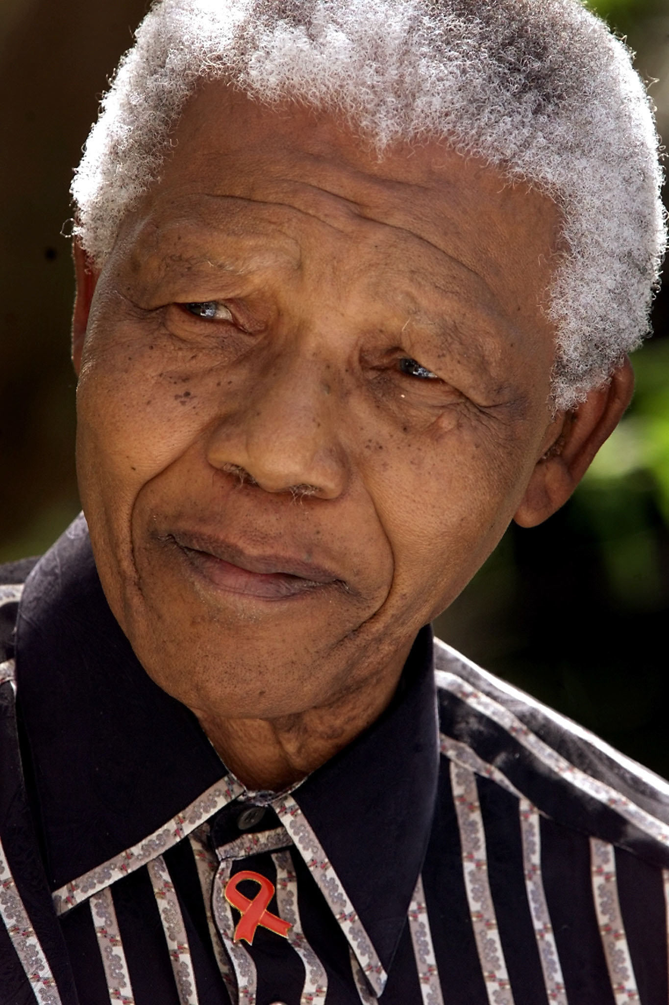 Nelson Mandela s Life and Times in Photographs - Latest Stories Nelson mandela a life in photographs