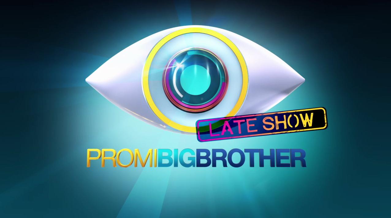 Als 'Promi Big Brother'-Expertin: Jenny Elvers kommentiert die neue Staffel