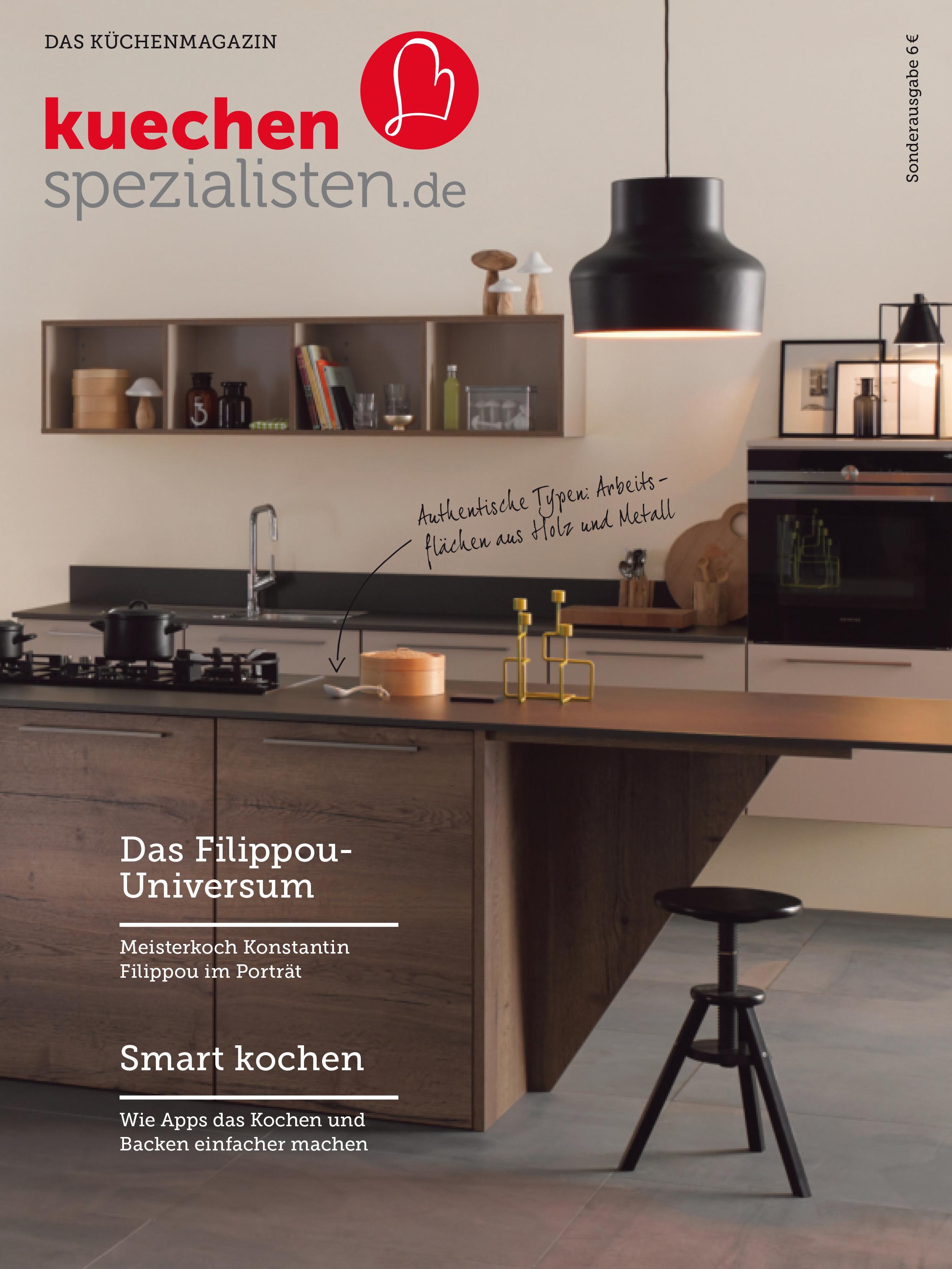 liefert ideen und inspirationen f r. Black Bedroom Furniture Sets. Home Design Ideas