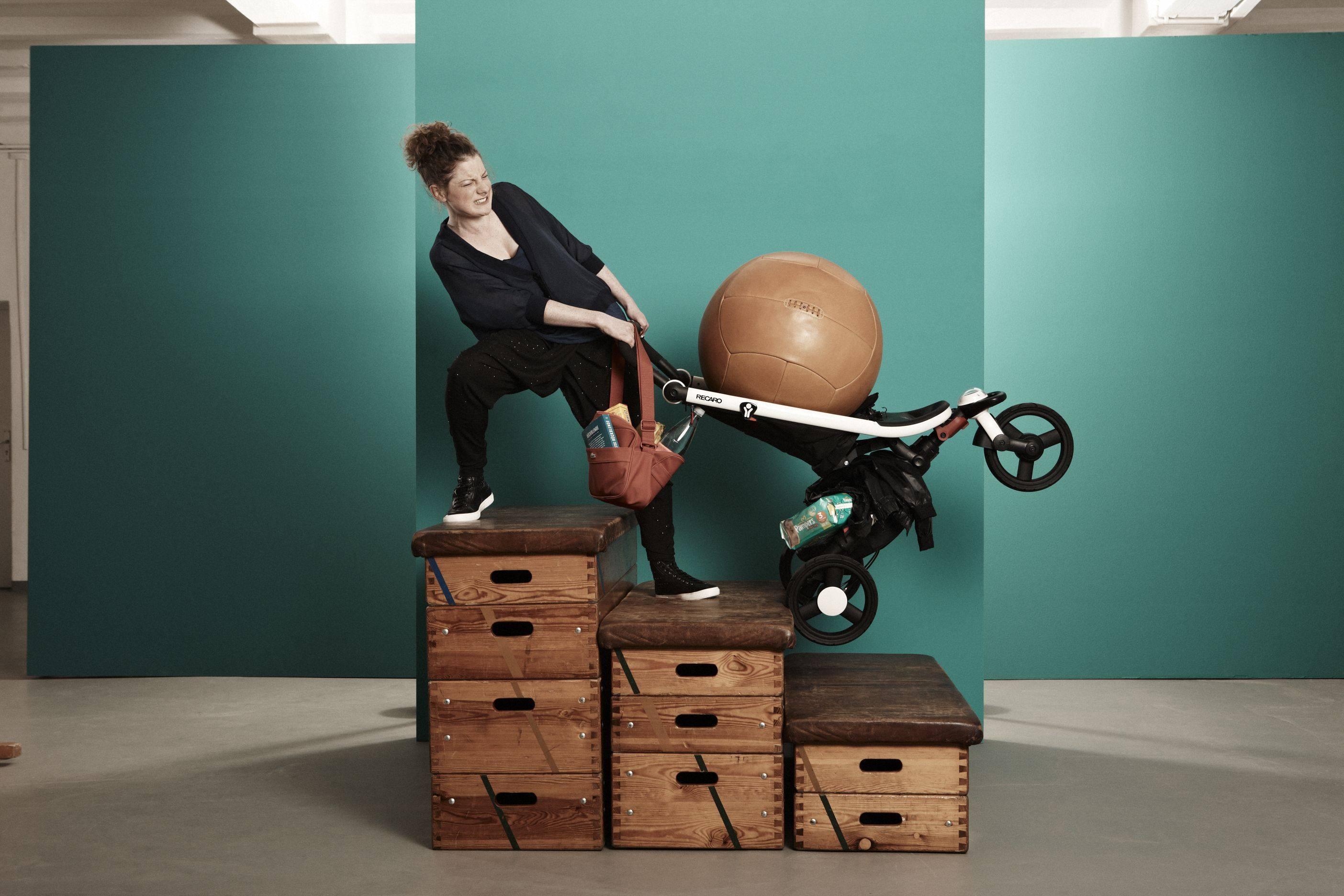 neu im zeitschriftenhandel brigitte mom das magazin mit starken nerven pressemitteilung. Black Bedroom Furniture Sets. Home Design Ideas