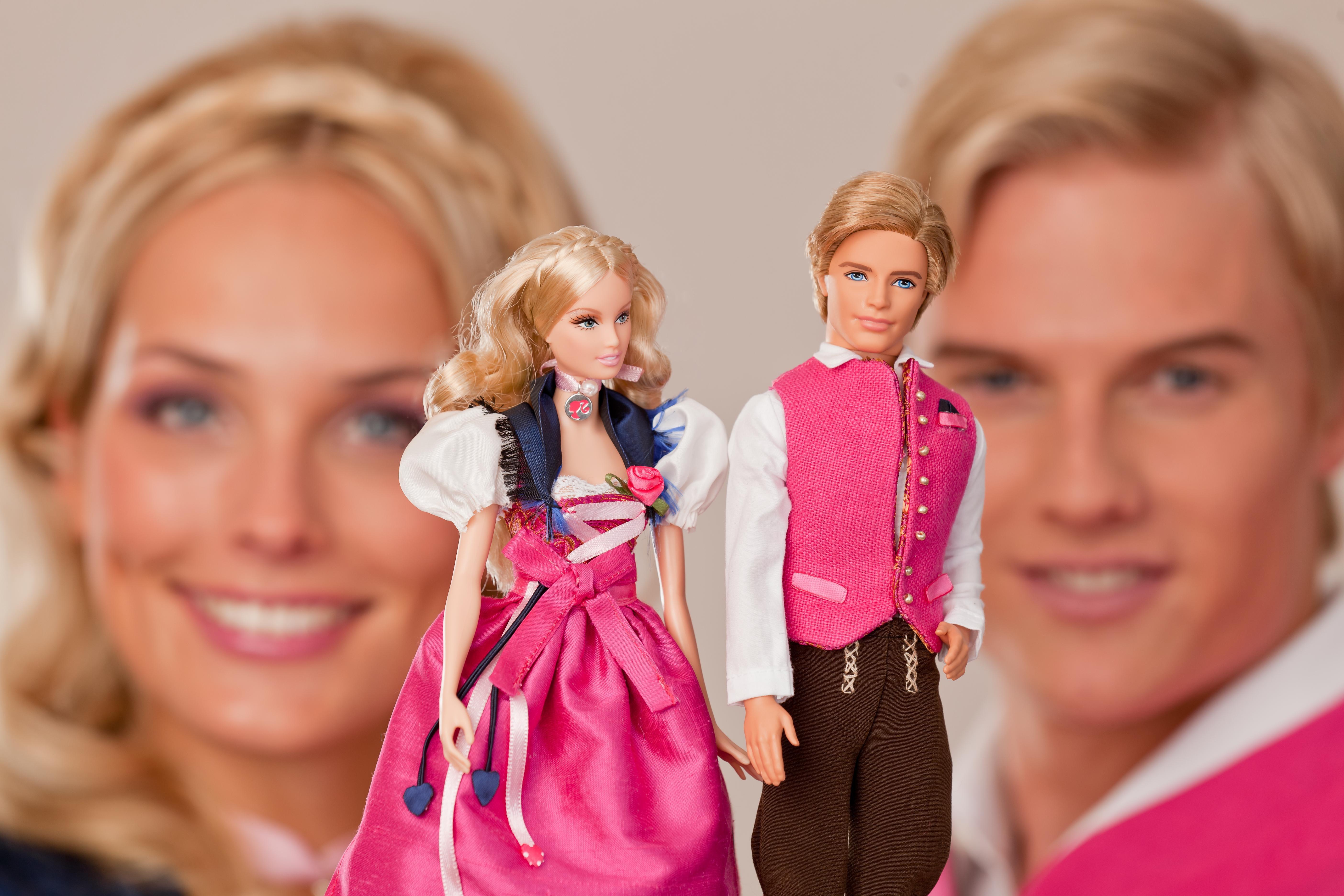 Malvorlagen Barbie Und Ken Die Beste Idee Zum Ausmalen Von Seiten