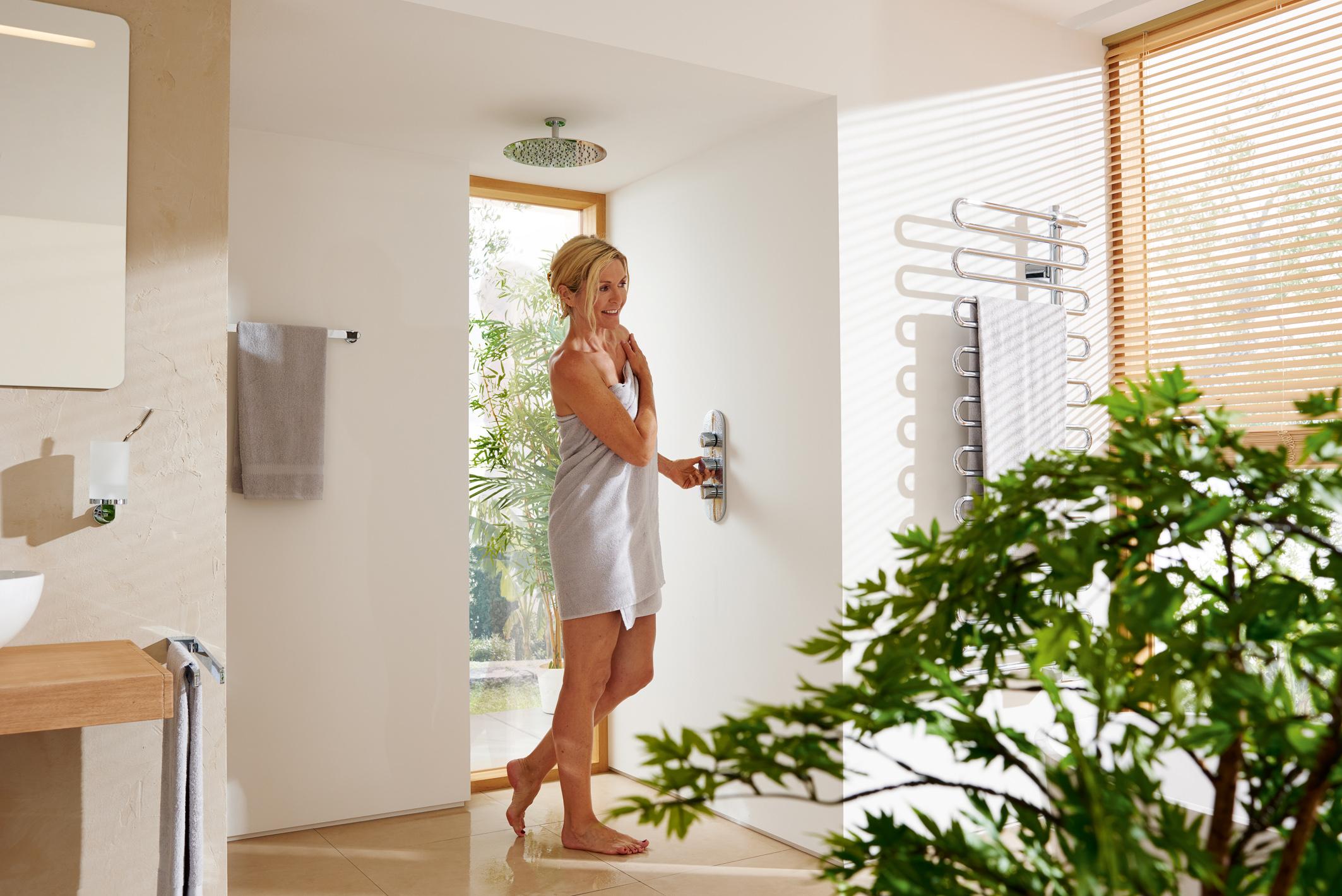 zinsg nstige kredite f r walk in dusche und dusch wc bis. Black Bedroom Furniture Sets. Home Design Ideas