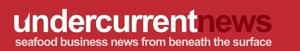 Undercurrent News