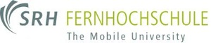 SRH Fernhochschule - The Mobile University