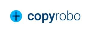 Copyrobo