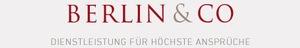 Berlin & Co. AG