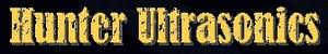 Hunter Ultrasonics