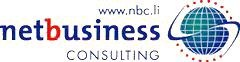 NetBusiness Consulting AG