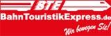 BahnTouristikExpress GmbH