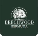 Beechwood Bermuda, Ltd.; Beechwood Re, Ltd.