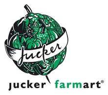 Jucker Farmart
