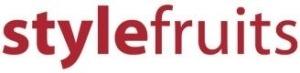 stylefruits GmbH