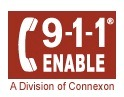 911 Enable