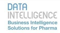 Data Intelligence Limited