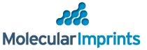 Molecular Imprints, Inc.