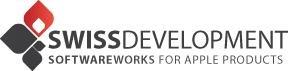 Swiss-Development