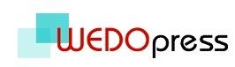 WEDOpress GmbH