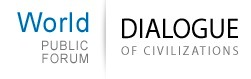 World Public Forum Dialogue of Civilizations