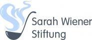 Sarah Wiener Stiftung