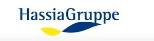 Hassia Mineralquellen GmbH & Co. KG