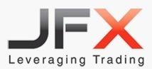 JFX.com