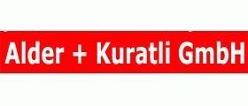 Alder + Kuratli GmbH