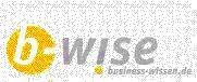 b-wise GmbH