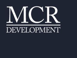 MCR Development LLC