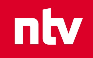 n-tv Nachrichtenfernsehen GmbH