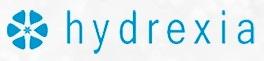 Hydrexia Pty Ltd