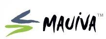 Mauiva