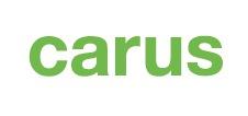 Carus GmbH & Co. KG