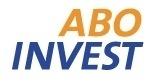 ABO INVEST AG
