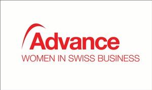 Advance - Women in Swiss Business