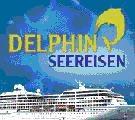 Delphin Seereisen GmbH