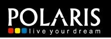 Polaris Financial Technology Limited