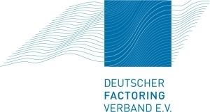 Deutscher Factoring-Verband e.V.