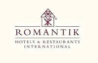Romantik Hotels & Restaurants Internatio