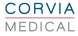Corvia Medical, Inc.