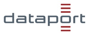 Dataport
