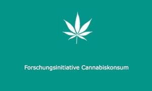 Forschungsinitiative Cannabiskonsum GmbH