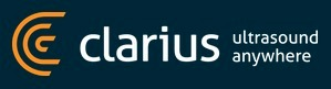 Clarius Mobile Health Corp