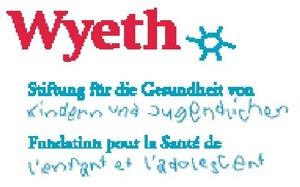 Wyeth Stiftung für die Gesundheit von Ki