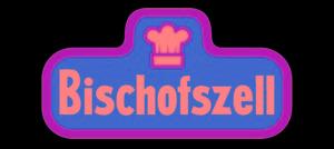 Bischofszell Nahrungsmittel AG