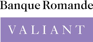 Banque Romande Valiant SA