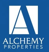 Alchemy Properties