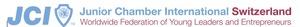 Junior Chamber International Switzerland