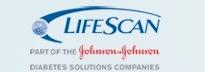 LifeScan, Inc.