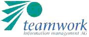 teamwork information management AG